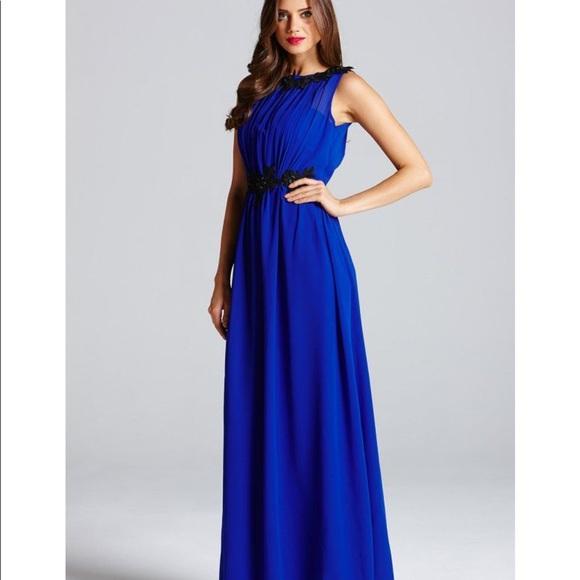 d8a17b63d574 Little Mistress Dresses
